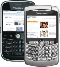 Mobilne www
