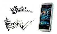 MMS Voice